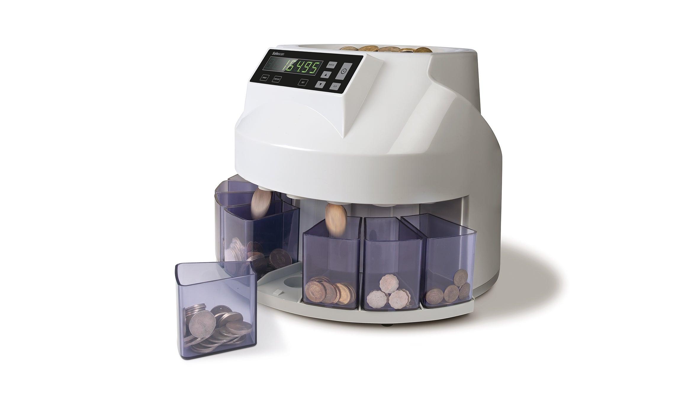 safescan-1250-hkdollar-coin-cointer