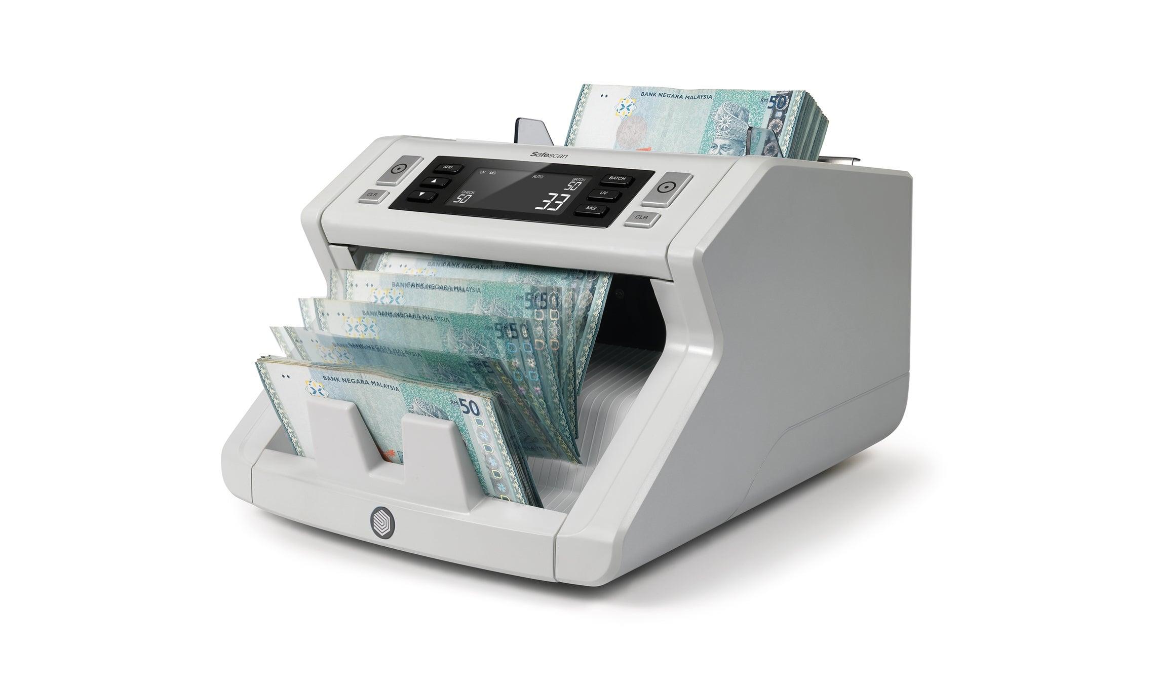 safescan-2250-money-counter