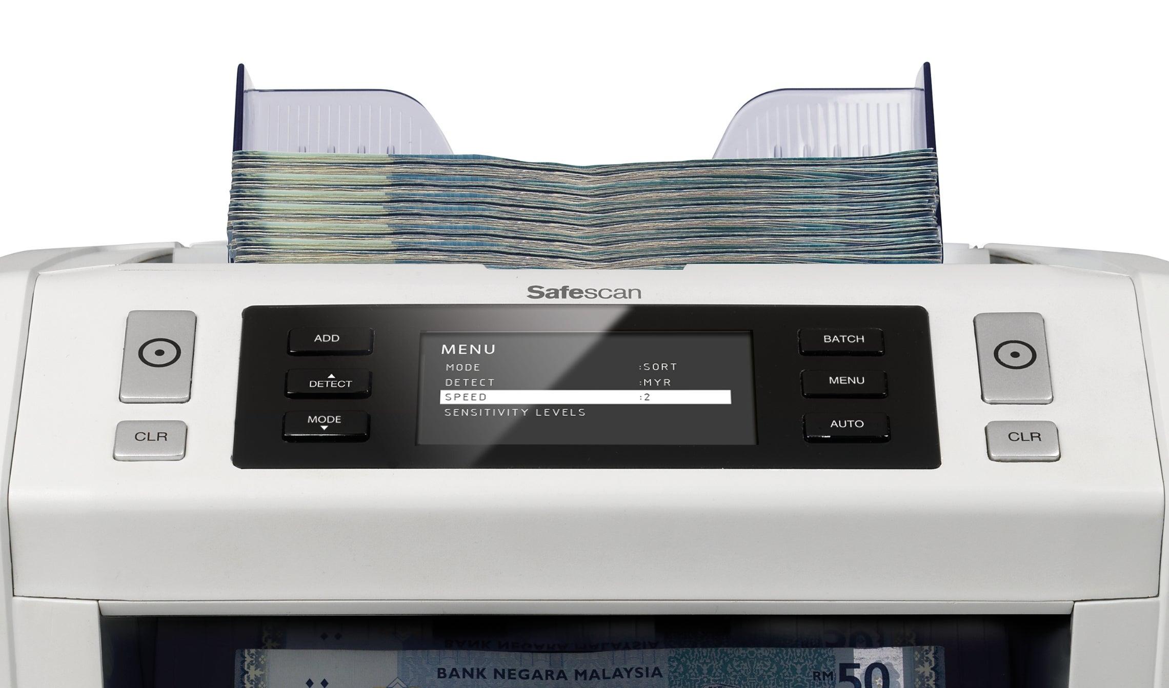 safescan-2610-banknote-counter