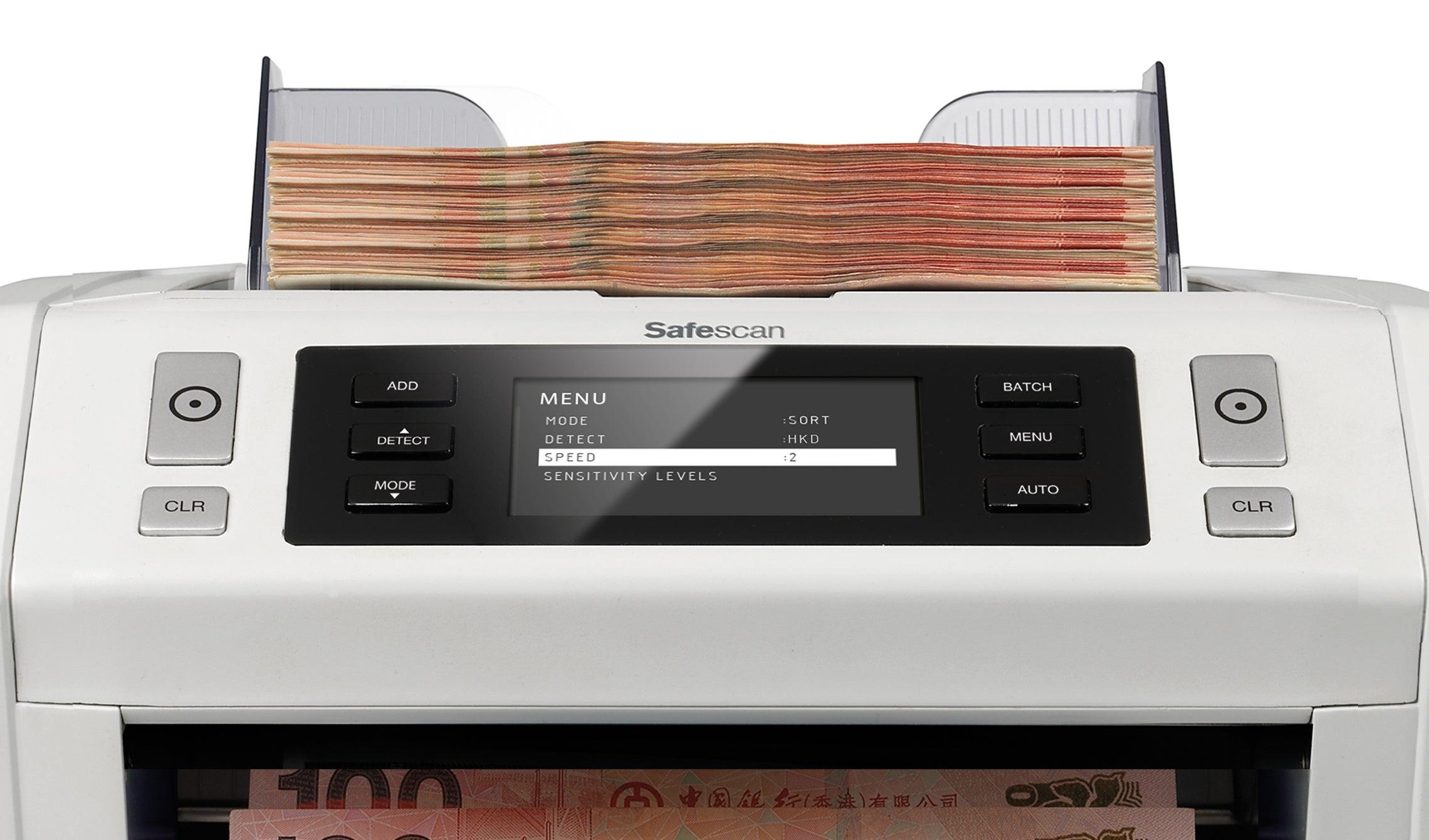 safescan-2650-banknote-counter
