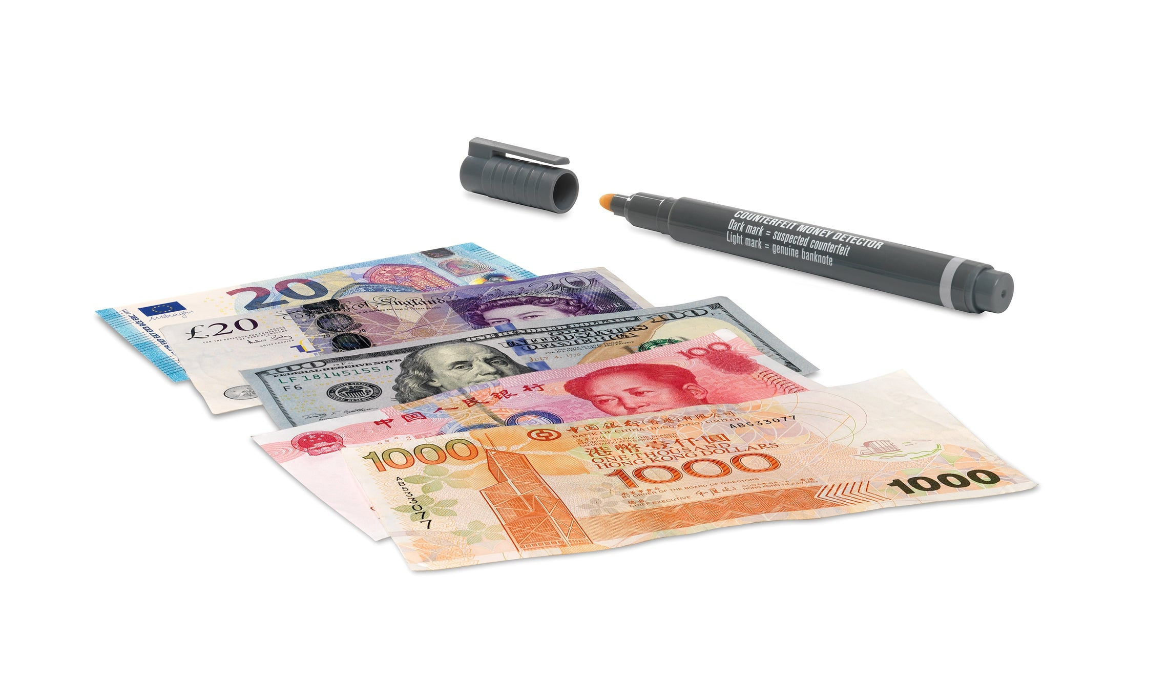 safescan-30-counterfeit-pen