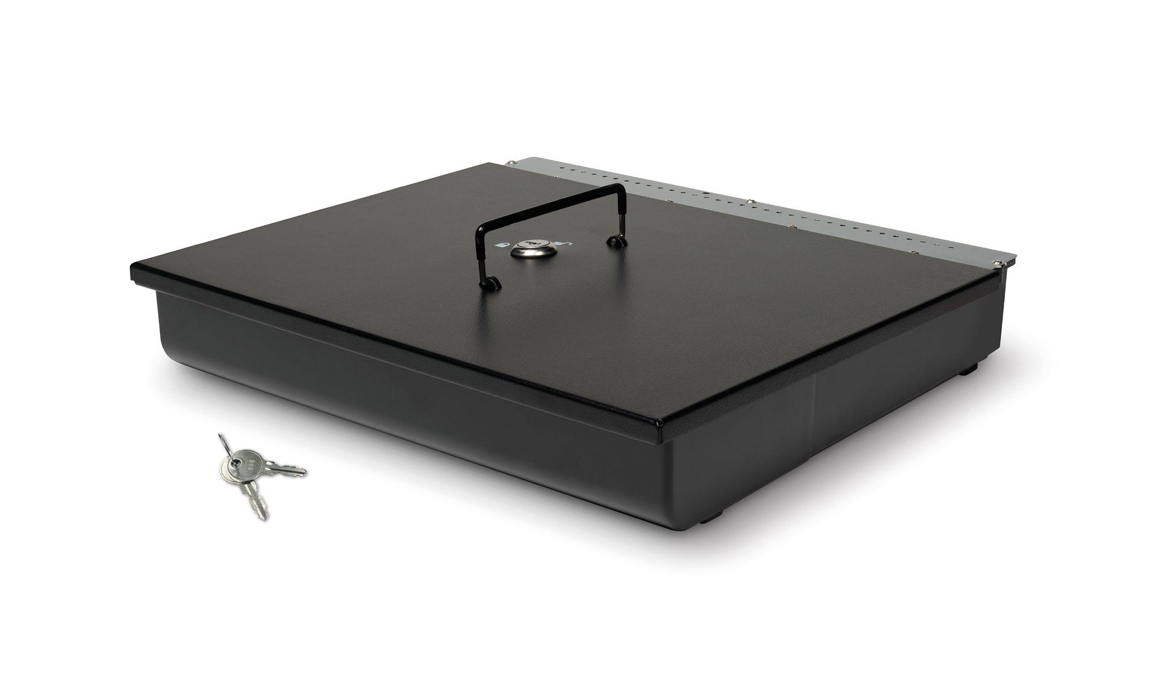 safescan-3540l-cash-drawer-lockable-lid