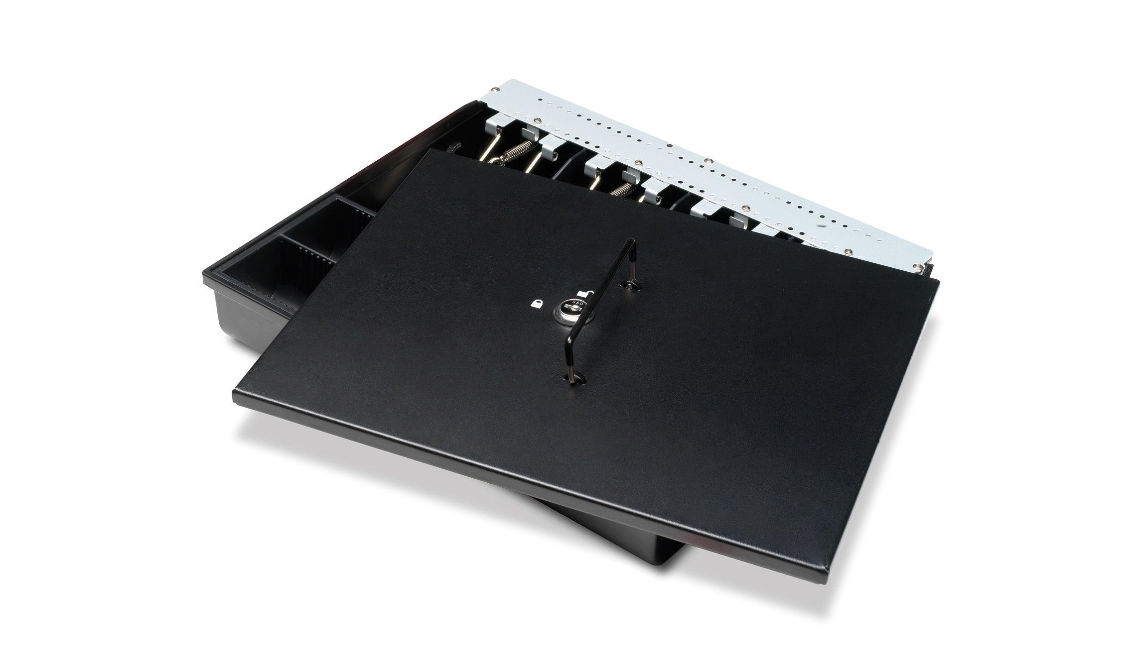 safescan-3540l-lockable-lid