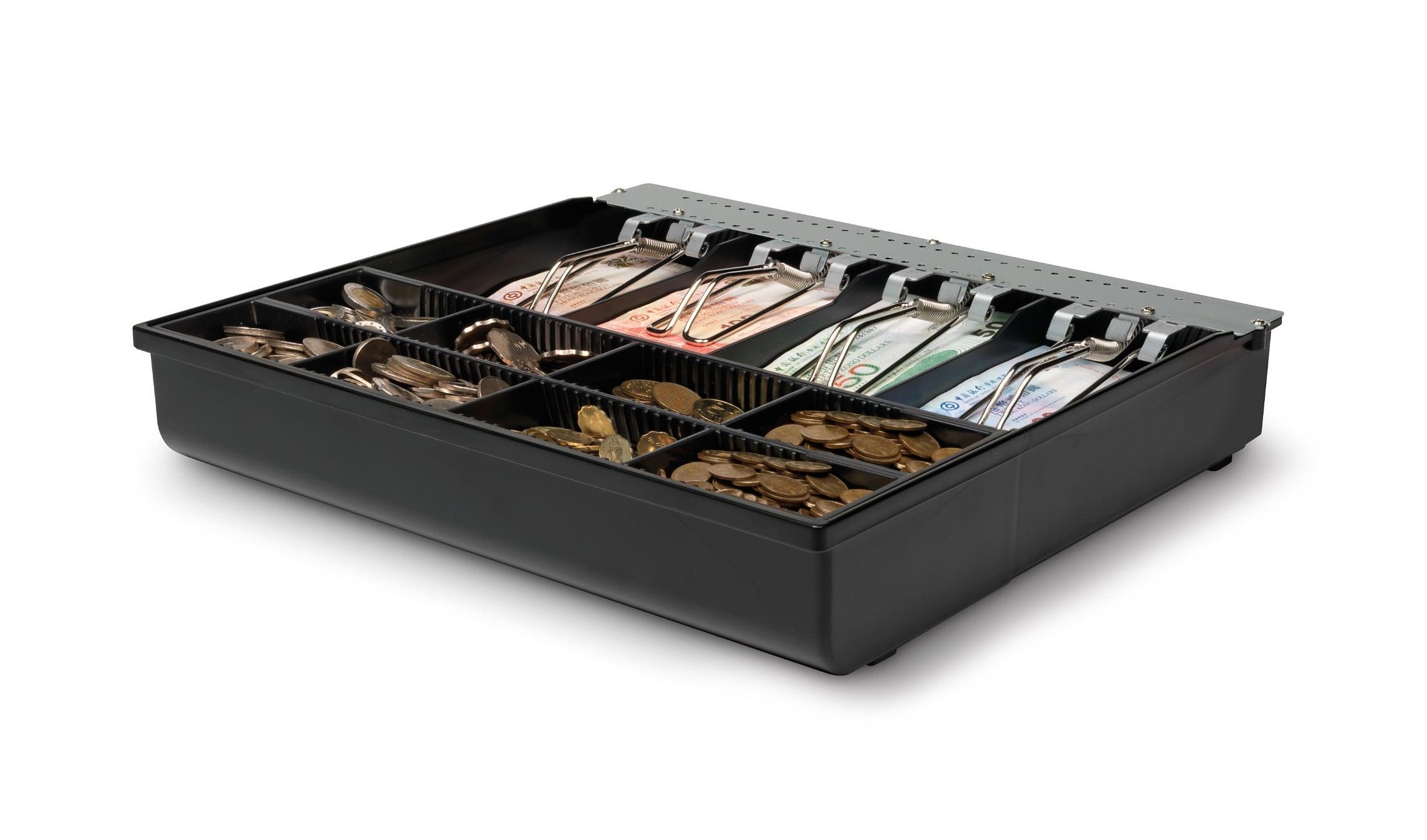 safescan-3540t-cash-drawer-tray