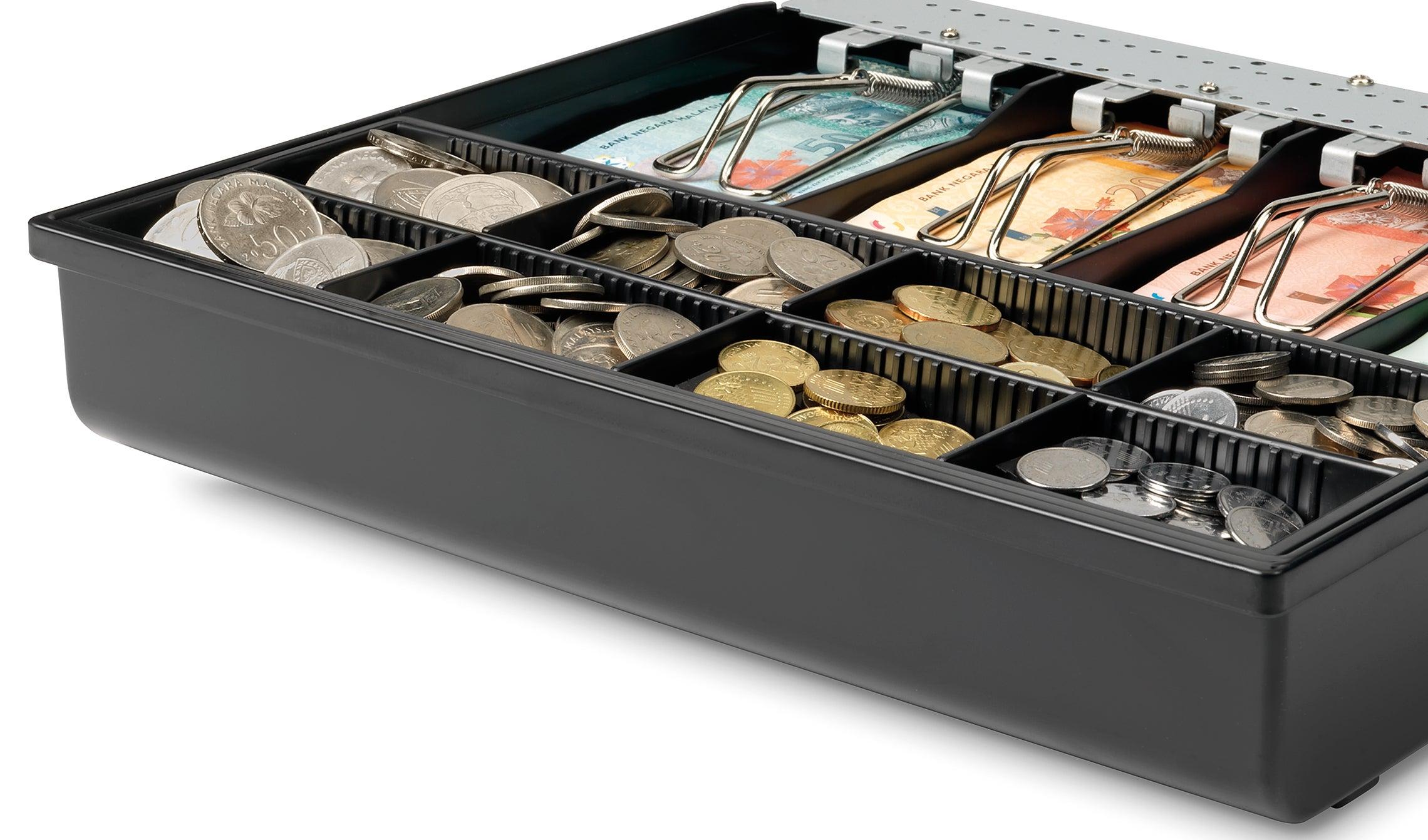 safescan-3540t-cash-tray
