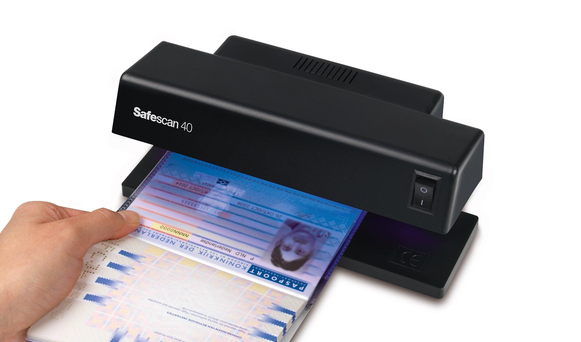 safescan-40-passport-check