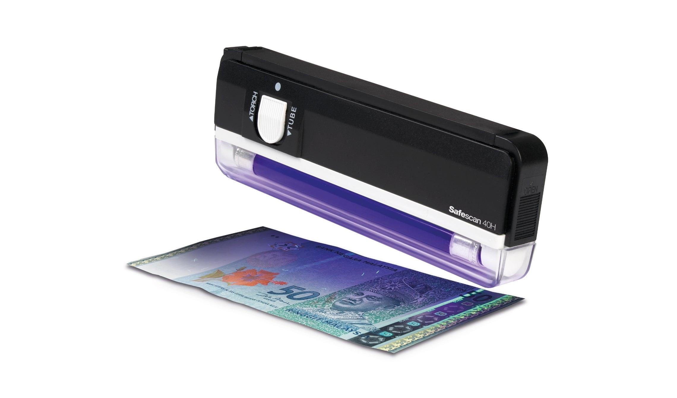 safescan-40h-portable-counterfeit-detector