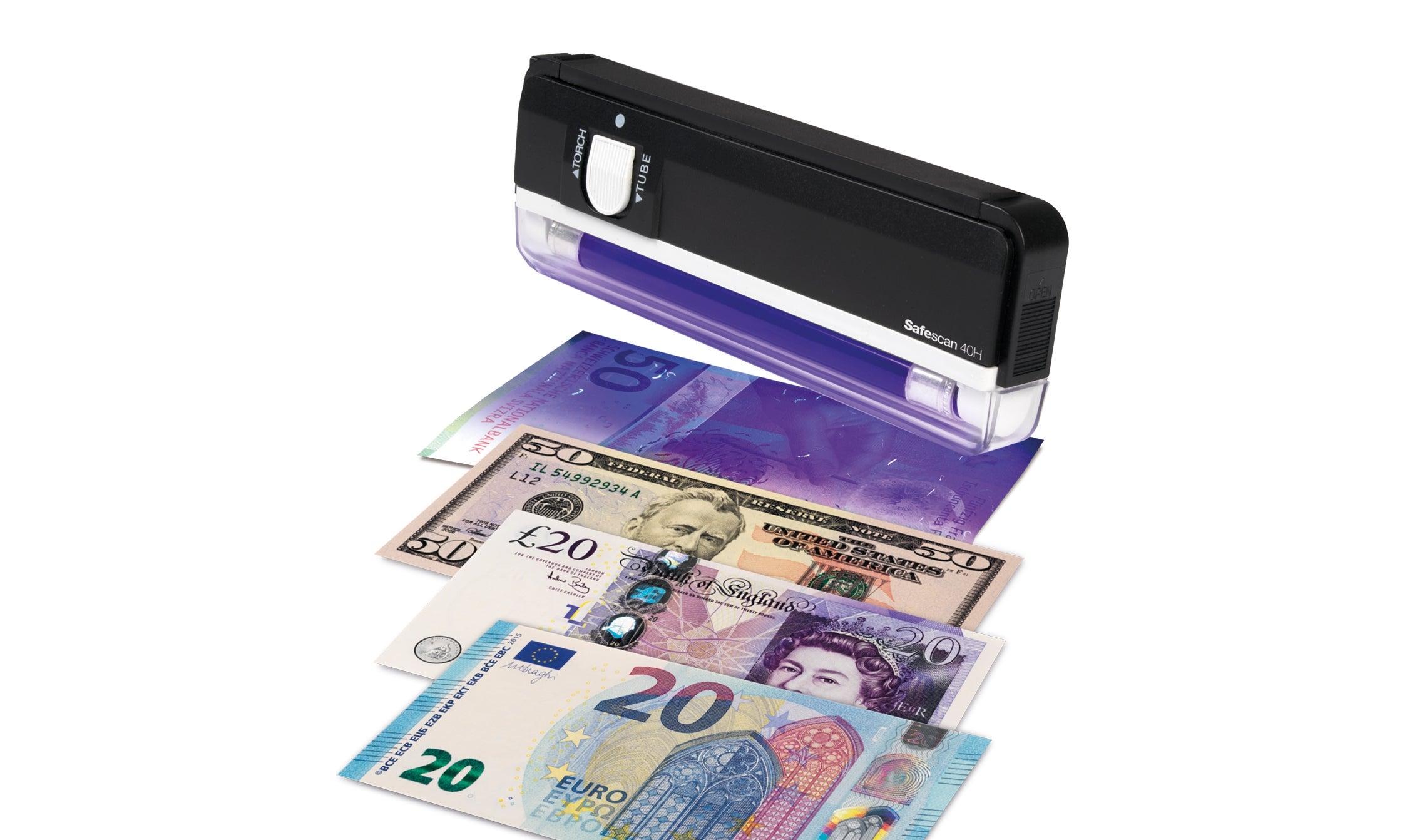 safescan-40h-portable-false-money-detector