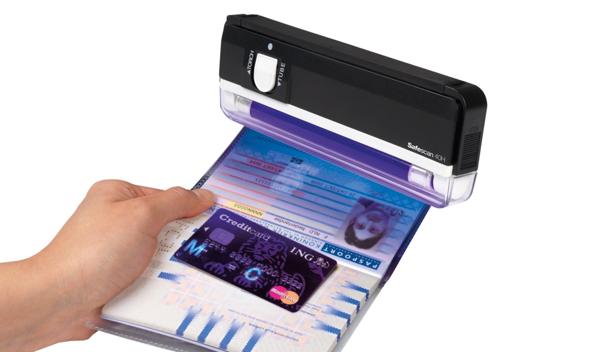safescan-40h-portable-fake-money-detector