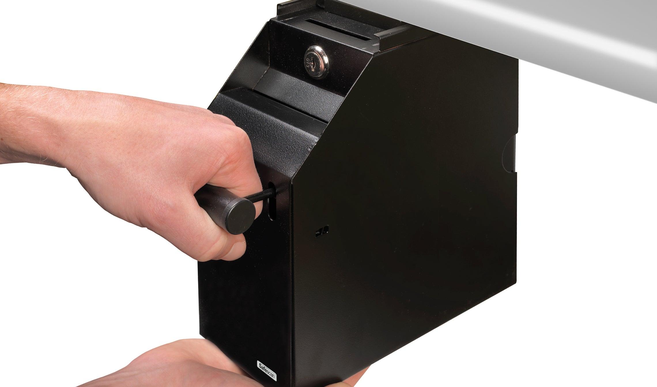 safescan-4100b-money-safe