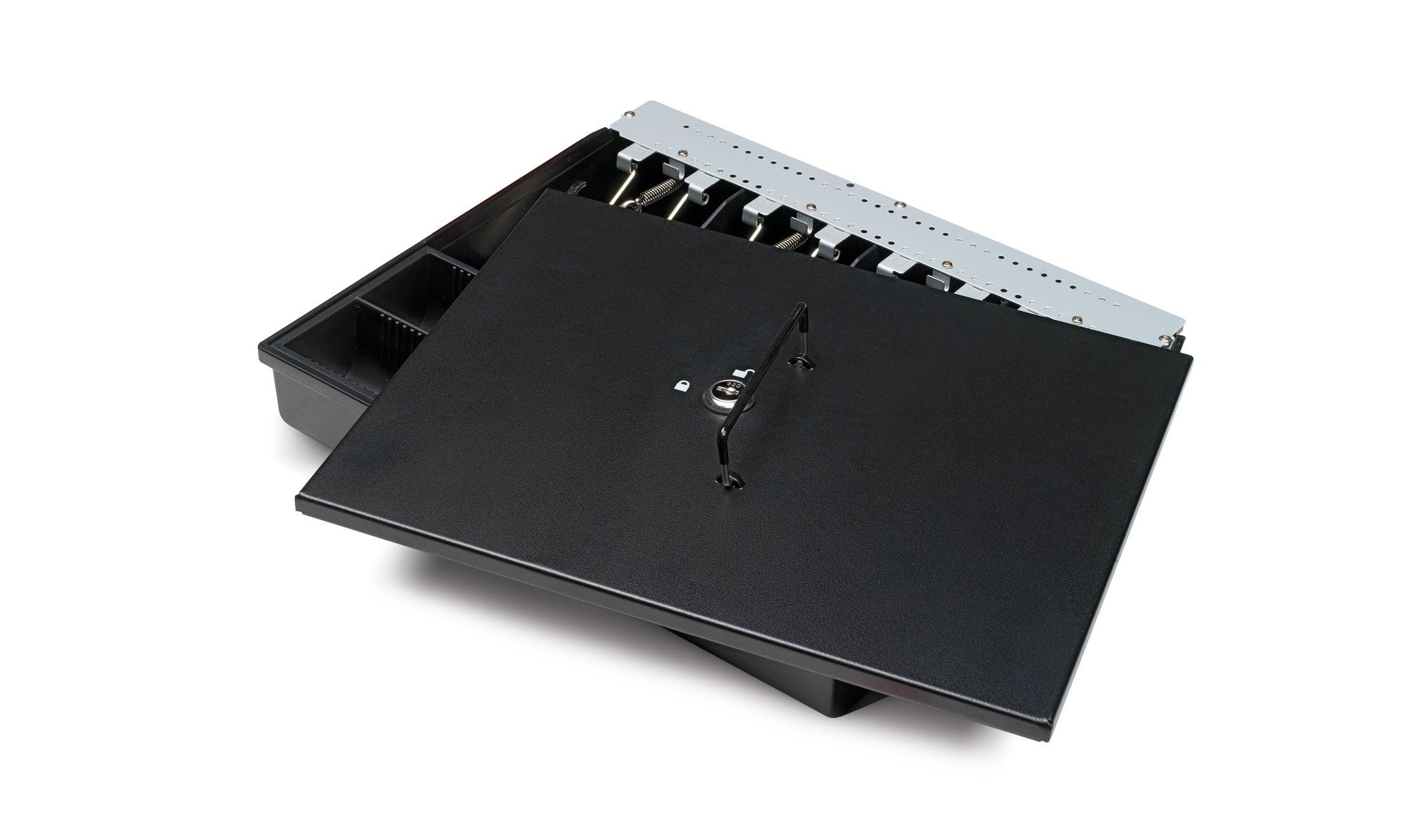 safescan-4141l-cash-drawer-lockable-lid