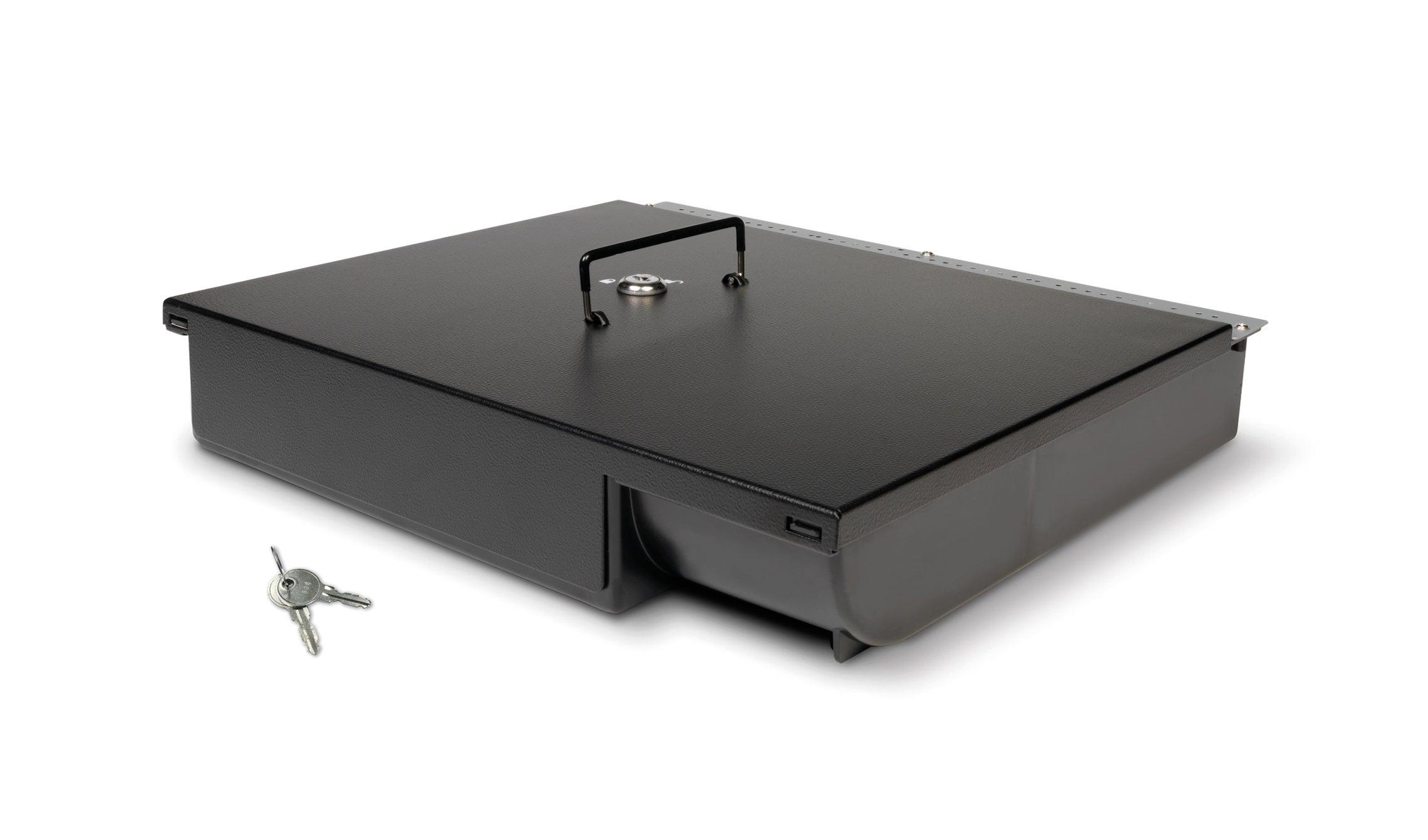 safescan-4141l-lockable-lid