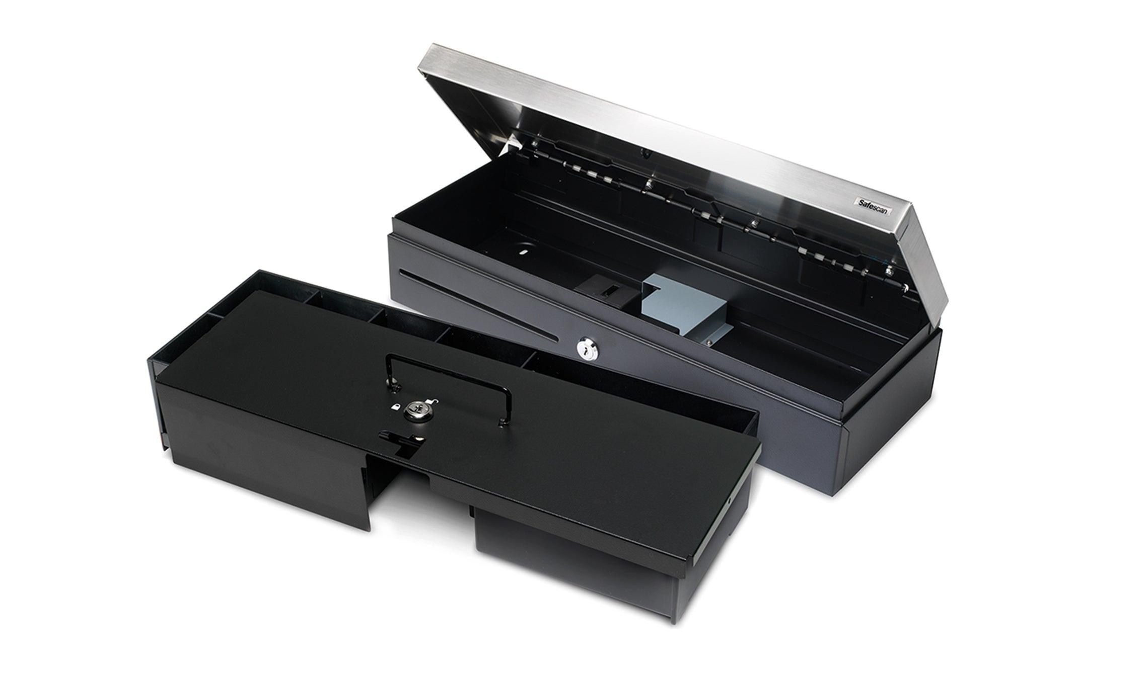 safescan-4617l-cash-drawer-lockable-lid