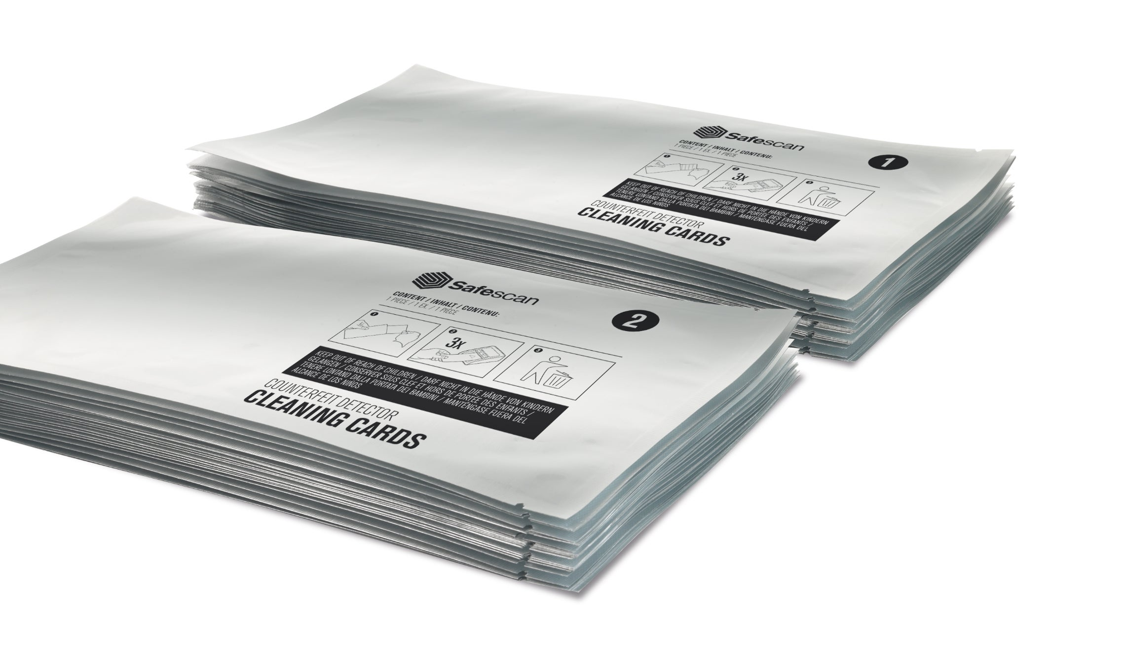 safescan-cleaning-cards