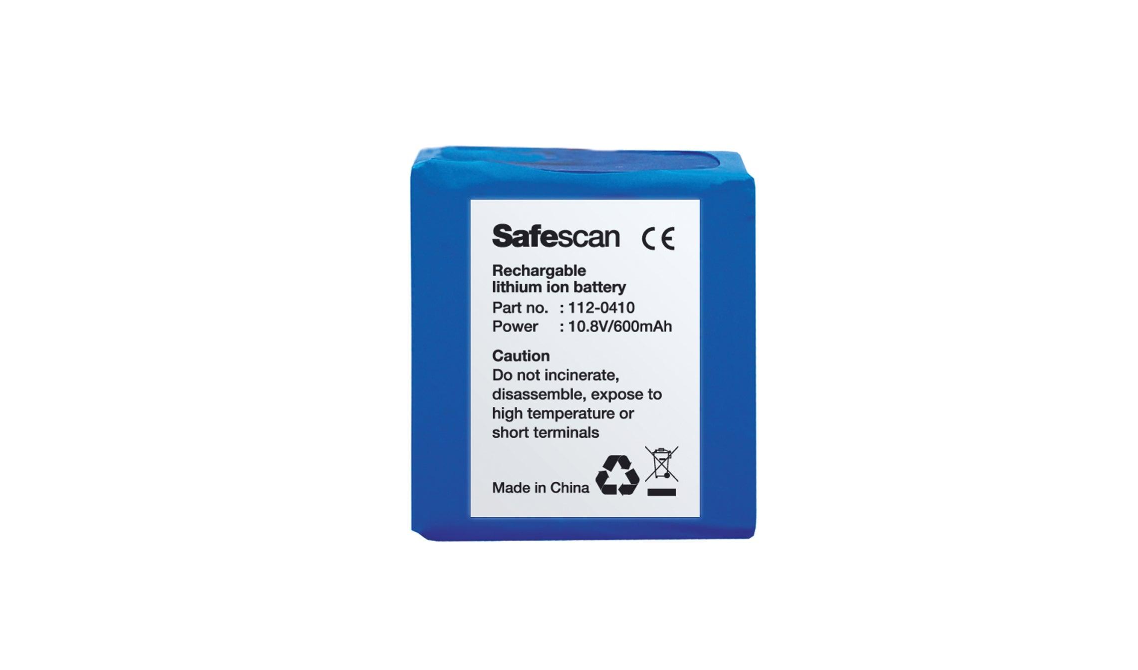 safescan-lb-105-rechargable-battery