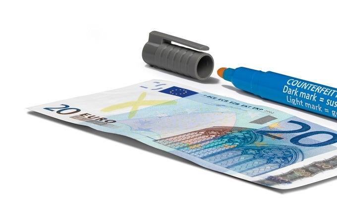 safescan-30-detection-pen