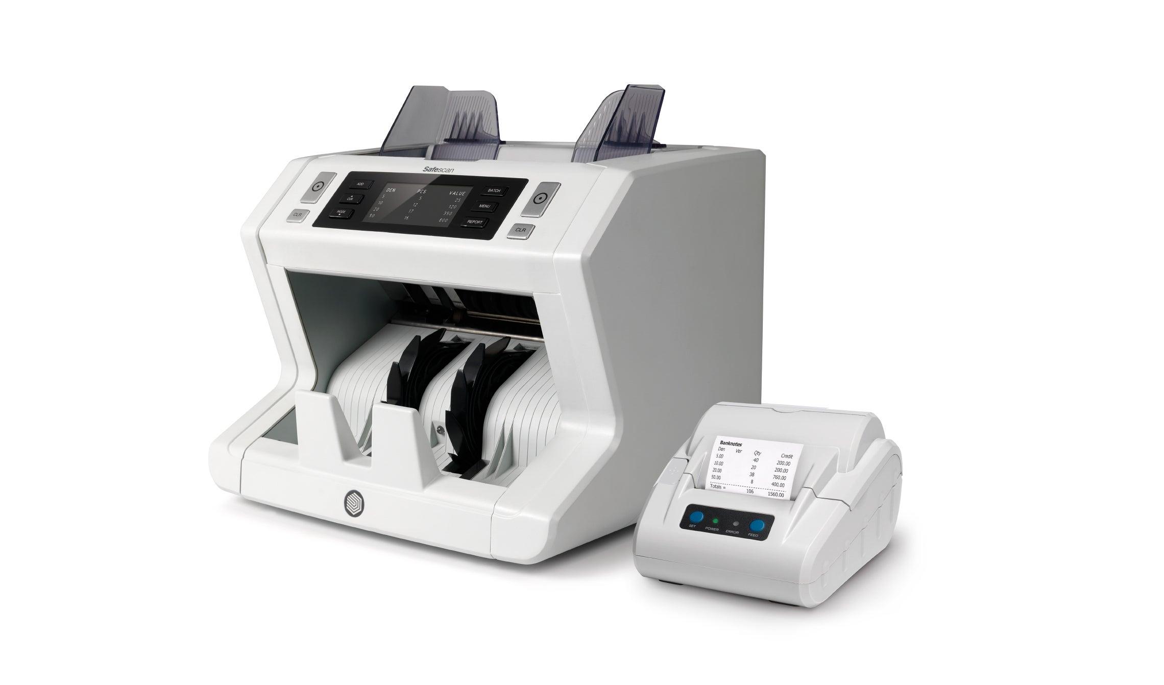 safescan-tp-230-with-safescan-2665
