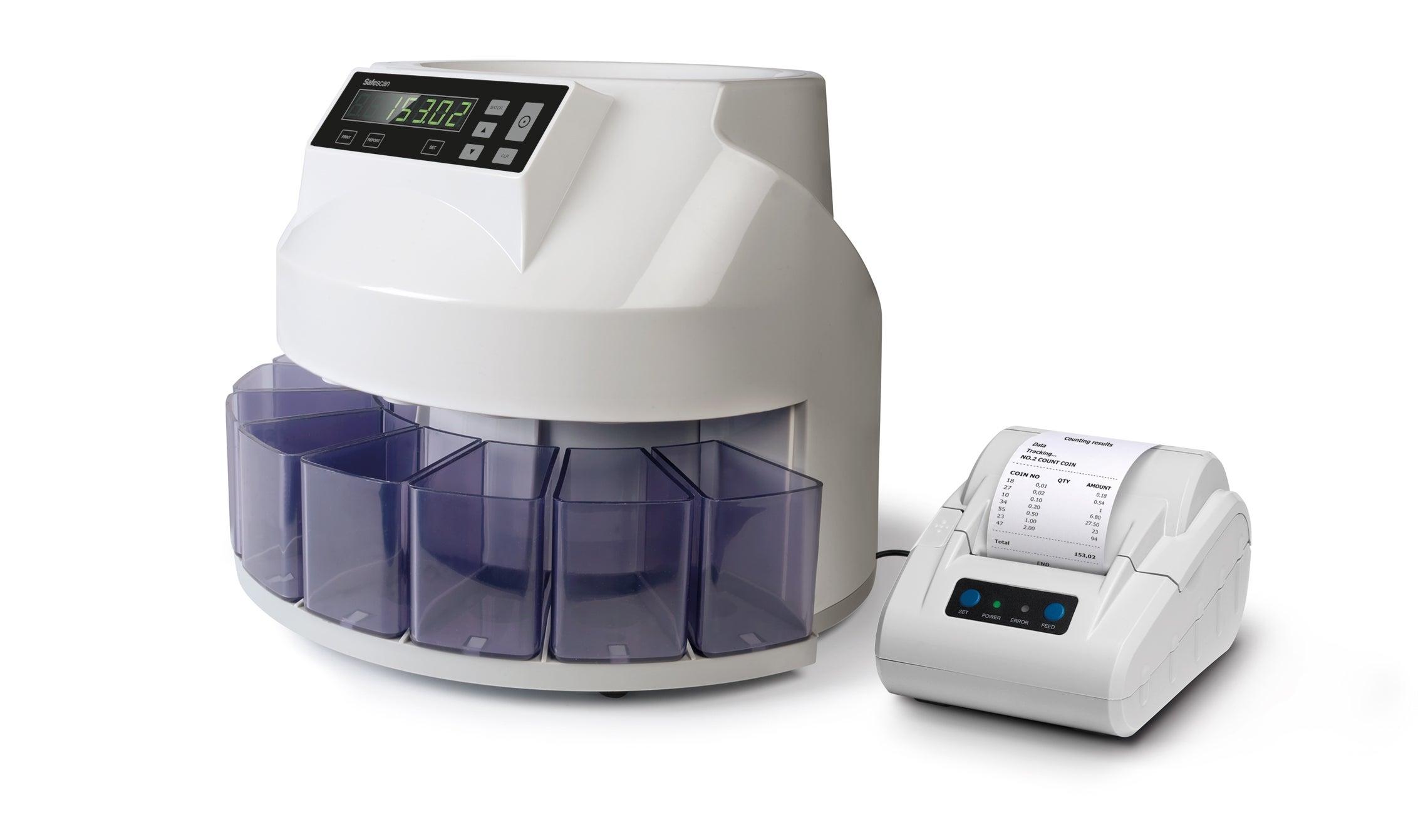 safescan-tp-230-with-safescan-1250
