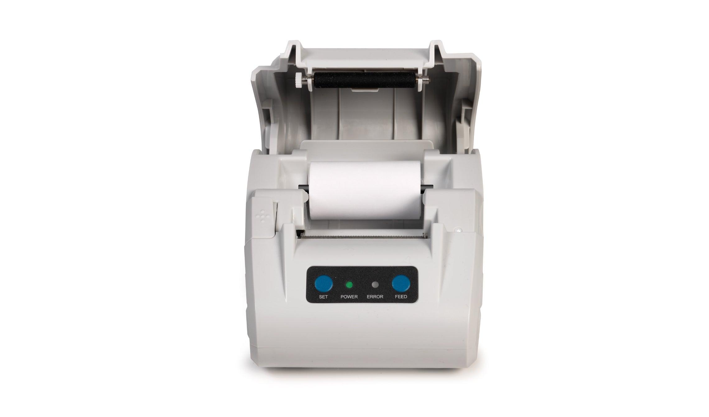 safescan-tp-230-thermal-printing-paper